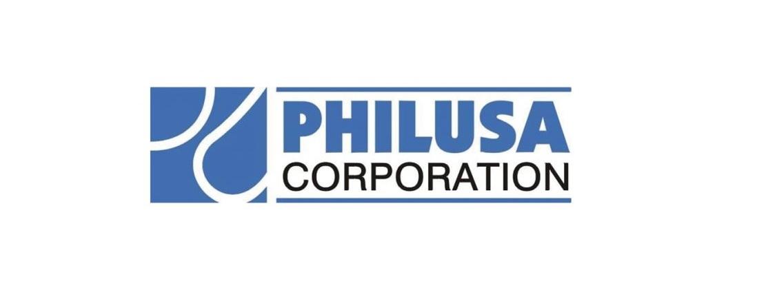 Philusa